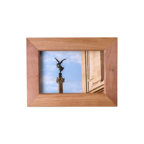 Grace Frames - Tasmanian Myrtle handmade by The Authentic