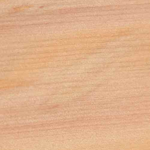 Tasmanian Myrtle wood grain-The Authentic